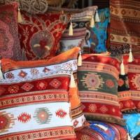 エキゾチックな香り漂う ボスニア・ヘルツェゴヴィナ土産