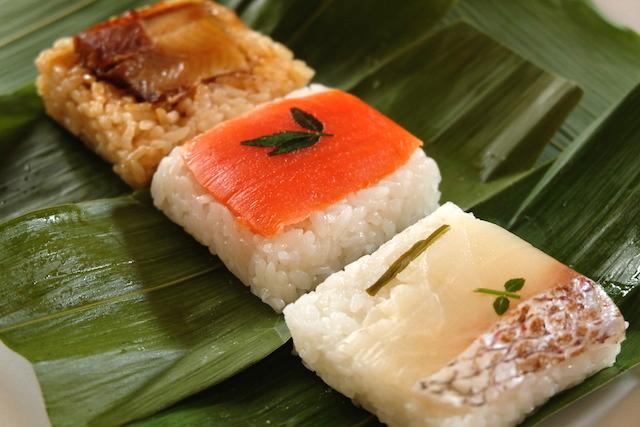 新幹線の中で食べたい「北陸グルメ弁当」はこれ!