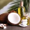 【こんな使い方もあったの?】世界のセレブも愛用するココナッツオイルが超便利