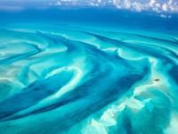 【カリブ海】バハマの絶景を楽しむなら今年オープンの最高級メガリゾートで!