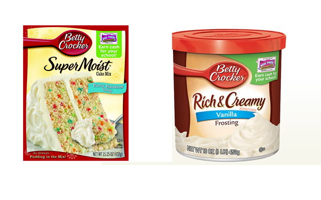 【アメリカ発】胸がときめくカップケーキ、デコレーションのアイディア