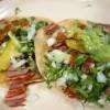 メキシコ料理の神髄は路上にあり!屋台料理12品を一挙に紹介