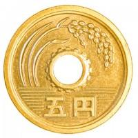 【都内】外国人も熱狂!!ブランド品が驚愕の「5円セール」!?