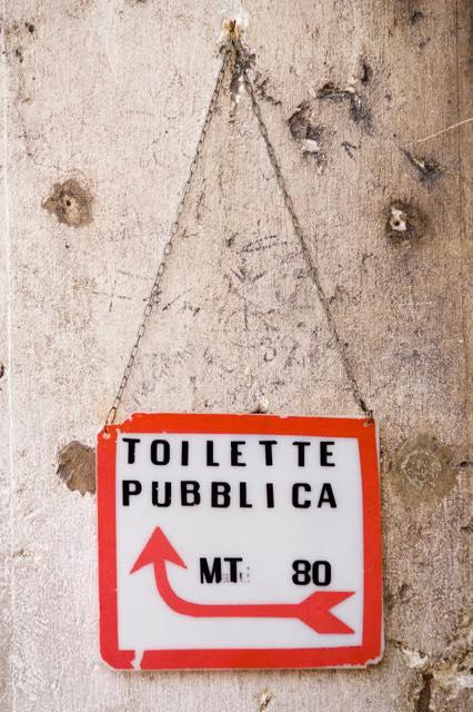 在住者が語るイタリアの治安情報・ミラノ・ローマ