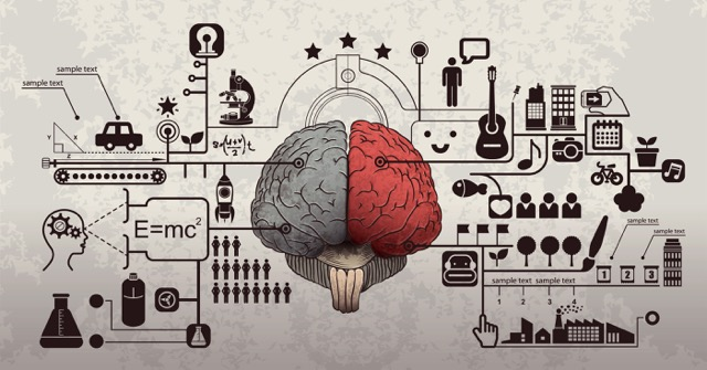 【ライフハック】脳の特徴を活かしてあなたの学習効率を最大化させる方法