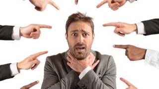 いくつあてはまる? メンタルが強い人は絶対にしない9つの習慣