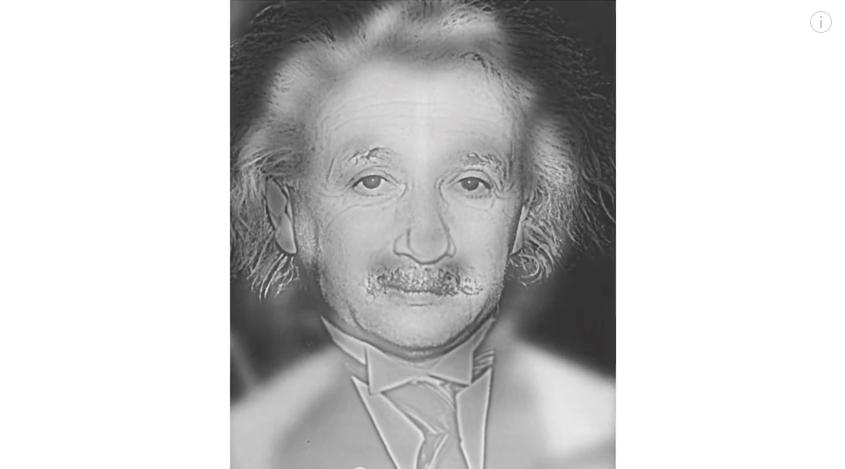 【視力テスト】画像は誰に見える?あなたの視力を試す驚きのテスト結果!