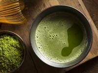 これは意外!?アメリカで日本の「抹茶」が密かにブームになっているらしい