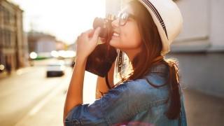 【旅Tips】一度はトライしてみたい!海外女子一人旅を成功させる10のコツ
