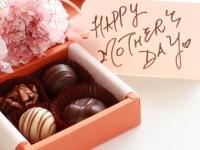知ってた? 「母の日」は国によって異なるという事実!