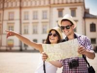 【旅行中】友達や恋人とケンカ&気まずくならない7つの秘訣