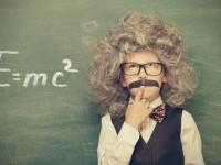 【旅のTips】アインシュタインから学ぶ旅の楽しみ方