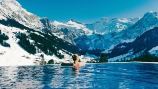 絶景は「見る」から「泊まる」へ。詩歩が選ぶ絶景ホテル