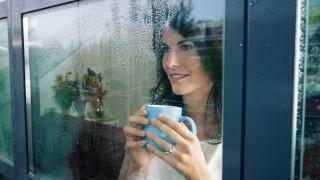 だるい体がスッキリ!雨の日に飲みたいおすすめドリンク