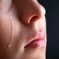 思いっきり泣いてストレス解消!?「女性のための泣ける部屋」宿泊プラン