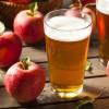 あなたはもう飲んだ?巷で噂の「シードルビール」がこの夏熱い!!