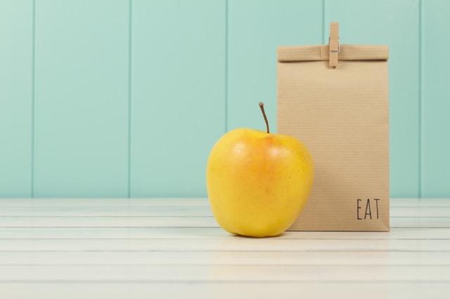 毎日のお供に!仕事で疲れた時に簡単にエネルギーチャージできる便利な軽食
