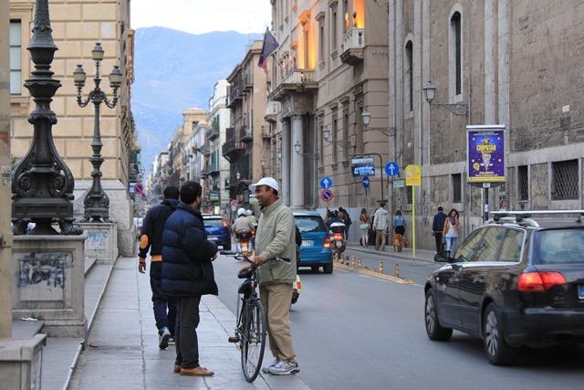 (現地レポート)これからの季節に行きたい観光地!春のシチリア島をお届け