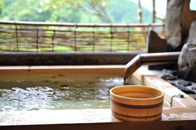 外国人旅行者が日本で体験してみたい19のこと