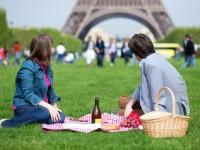 【在住者直伝】○万円の節約に! フランス旅行をお得に楽しむコツ