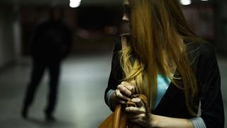 渡航前に○○してる?女性の一人旅で危険から身を守る5つのコツ