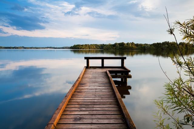 今週末に即実践!「五月病を1日で吹き飛ばす」プチ旅行の鉄板プログラム