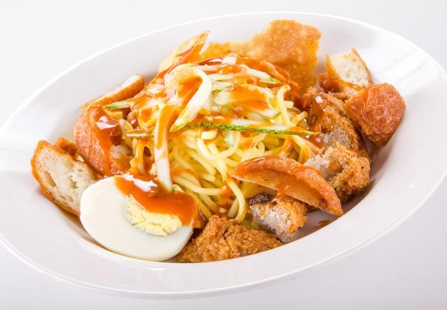 現地に行ったら必食! マレーシアの夜市グルメ5選