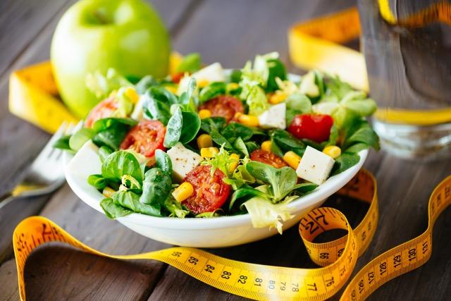 ○○をチェックするだけで、太りやすい原因がわかる検査とは?