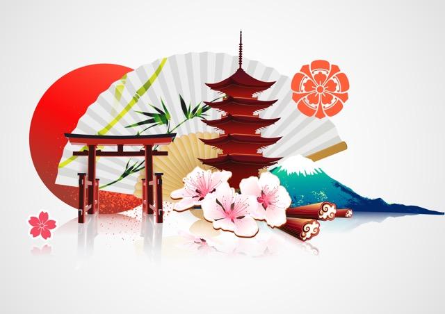 世界で最も幸せな国トップ10!日本の順位は・・・