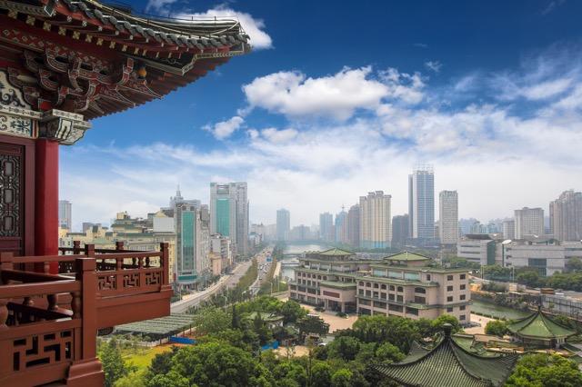 3位は中国2位は米国…世界No.1の観光大国はあの国って知ってた?