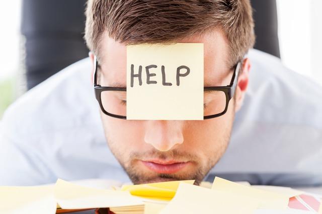 旅に逃げる前に!困った上司を上手に扱うストレス知らずのテク2選
