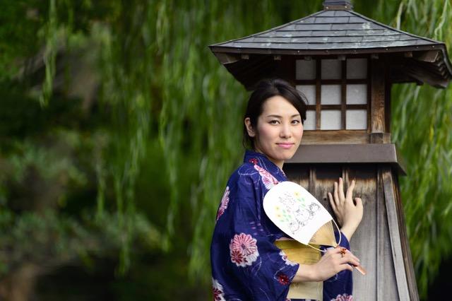古き良き日本に学ぶ 暑い夏をお家で風流に過ごすための8つのアイディア