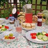 梅雨を爽やかに過ごす、イギリス生まれのドリンクレシピ