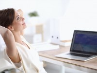 「仕事のやりがい」を見いだす3つのヒント