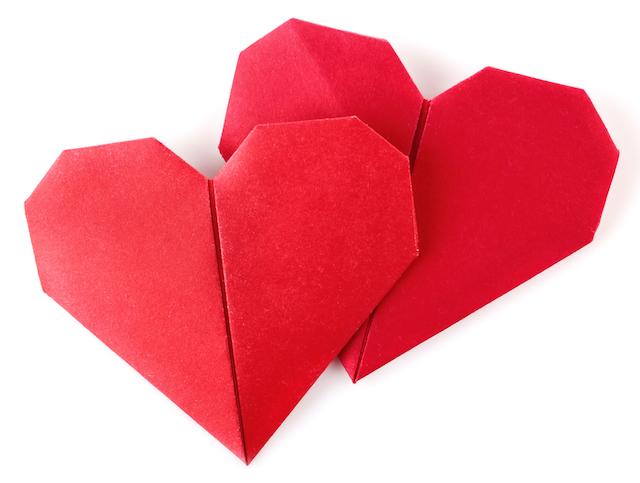 【外国人の憧れ】旅先でも使える、覚えておきたい簡単折り紙