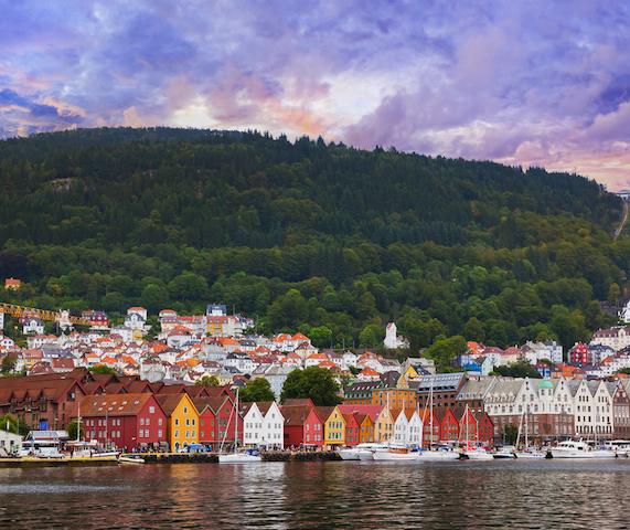 【保存版】TABIZINE「海外の人気観光地」ランキング2015
