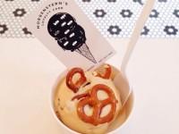 【ニューヨーカーのお気に入り】NYCベスト・アイスクリーム
