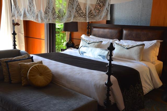 一度泊まると病みつきに!バリ島で憧れのプールヴィラに泊まってみた