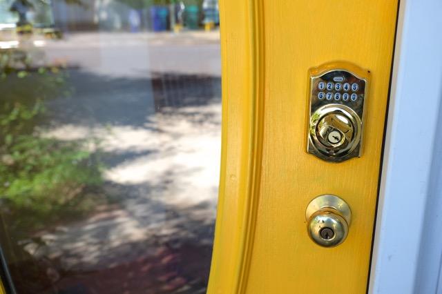 【体験レポ】英語が話せなくても「Airbnb」で宿泊できるの?