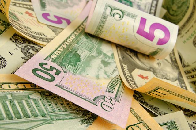 お金に縛られない、心を豊かにする経済「シェアリングエコノミー」