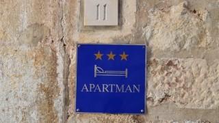 在住者が教える クロアチアをお得に旅するための6つのアドバイス