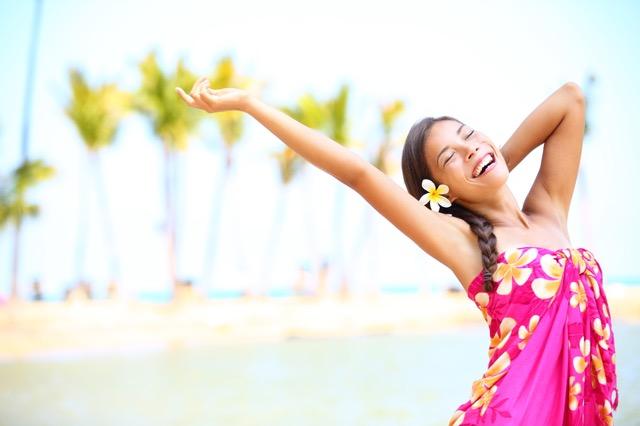 ハワイをとことん楽しむ!「ハワイエクスポ」渋谷で開催