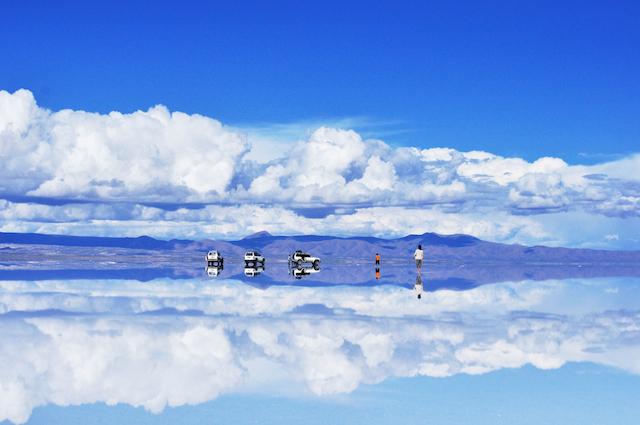 【TABIZINEお盆玉】行きたい旅先をつぶやいて往復航空を当てよう!