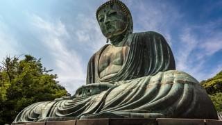 tokyobike のレンタサイクルで楽しむ鎌倉の海と町