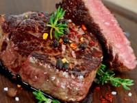 世界のジューシーな肉料理が楽しめる肉フェス「肉食女子博」初開催/7月31日から
