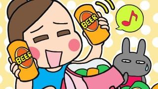 【漫画で世界旅気分】第4話「荷物のコンパクト化」