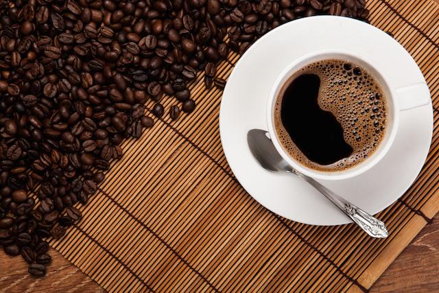 【性格テスト】あなたの好きなコーヒーはどれ?