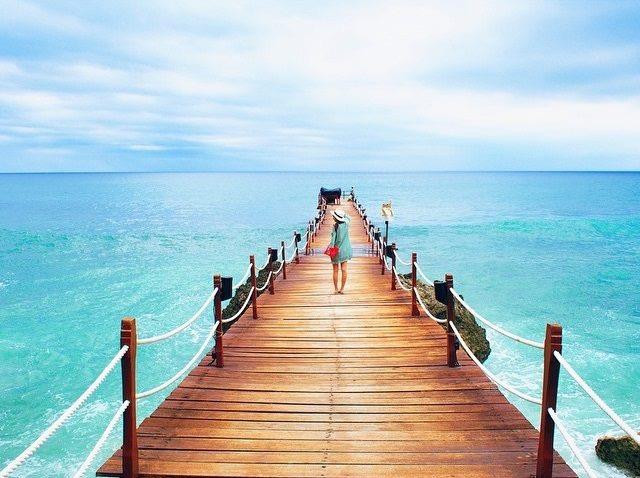 【宿泊券が当たる!】この夏バリ島をオススメする理由