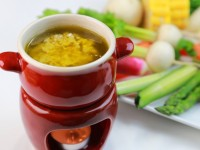 紫外線対策にも!夏野菜を美味しくいただく絶品レシピ