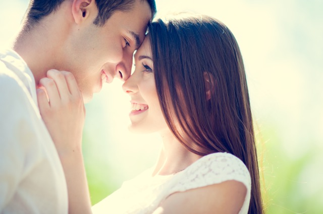結婚しない人生もあり、独身にしかできないこと10選